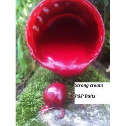 Strong Scopex Pepper Cream