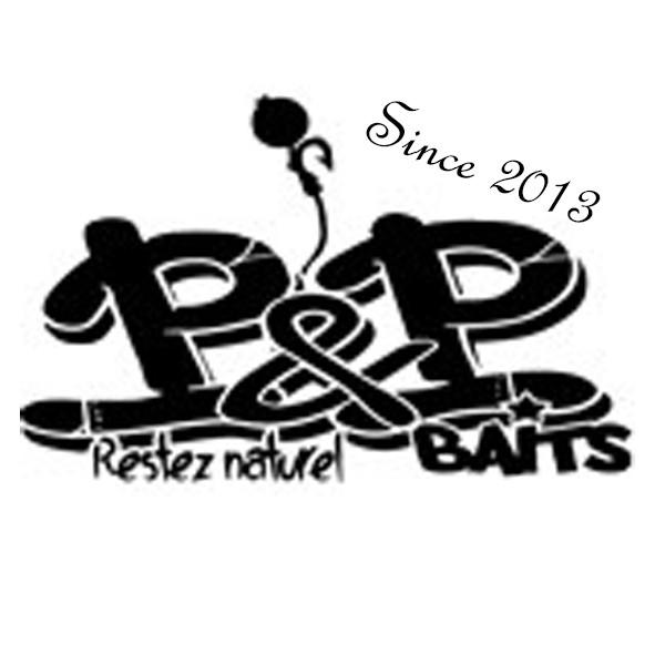 P&P Baits